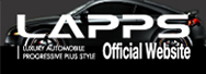 LAPPS Official website