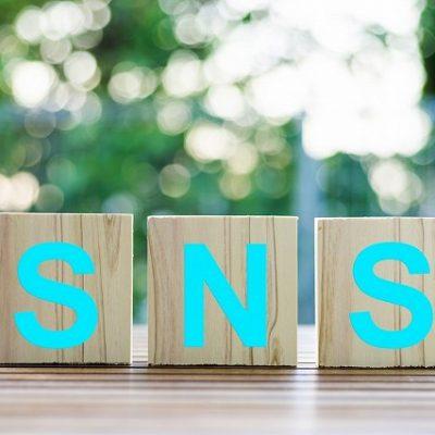 データで見るSNSと屋外広告!ラッピングカーはシェアされやすい?