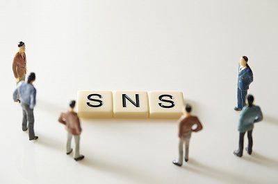 SNSがラッピングバスを盛り上げる!投稿を促進するためのポイント